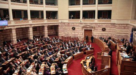"""""""Εναλλακτική δεδηλωμένη"""" έχει έτοιμη ο Τσίπρας"""