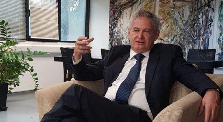 Μαυρογιάννης: Με τη σημερινή Τουρκία δεν μπορούμε να έχουμε λύση στο Κυπριακό