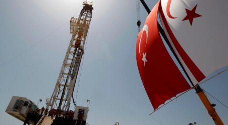 Ποιες χώρες-μέλη της ΕΕ επιθυμούν κυρώσεις κατά της Τουρκίας για την κυπριακή ΑΟΖ