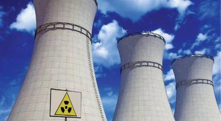 …Και τρίτο πυρηνικό σταθμό θα κατασκευάσει η Τουρκία