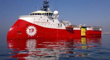 Οι τουρκικές γεωτρήσεις στην κυπριακή ΑΟΖ στο Άτυπο Συμβούλιο Κορυφής της ΕΕ