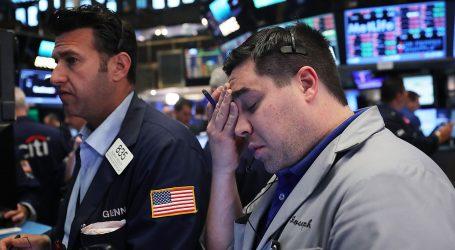 Σε χαμηλό άνω των 12 μηνών οι τιμές για το αμερικανικό αργό πετρέλαιο
