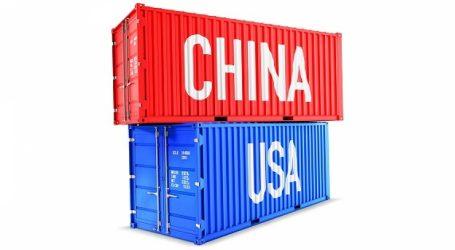 Ποιοι κλάδοι της ναυτιλίας «απειλούνται» από τον νέο εμπορικό πόλεμο ΗΠΑ-Κίνας