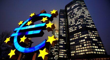 Συνέχισε να επιβραδύνει στο τέλος του 2018 η ευρωπαϊκή οικονομία