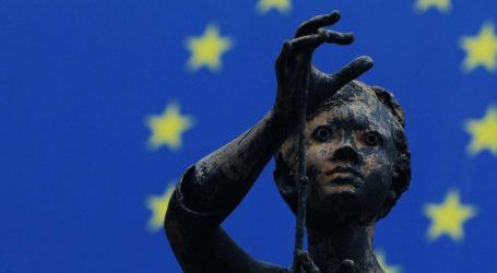 Τουρκία ή Συρία; – Το μεγάλο δίλημμα της Ευρώπης