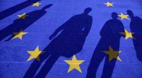 Κατατίθεται σήμερα στην ΕΕ ο προϋπολογισμός με αναφορά στην πρόθεση να ακυρωθούν οι περικοπές στις συντάξεις