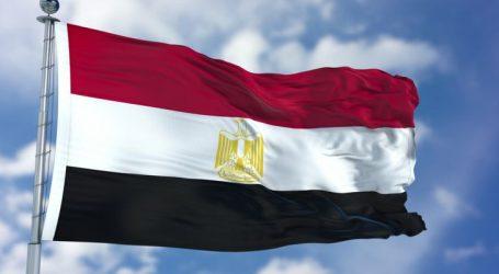 Αίγυπτος: Χωρίς νομική βάση οι συμφωνίες Τουρκίας-Λιβύης