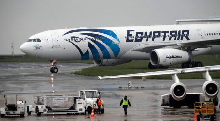 Η Egyptair επαναφέρει τις πτήσεις της προς την Κίνα