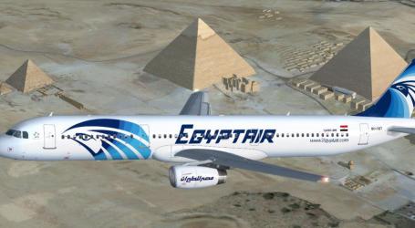 Egyptair: Για ποιες πτήσεις προσφέρει έκπτωση έως 35%