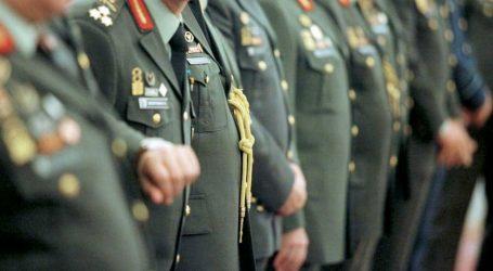 Τελεσίγραφο ΣτΕ: Αποκαταστήστε άμεσα τους μισθούς των στρατιωτικών στα επίπεδα του 2012