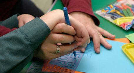 Δωρεάν καλοκαιρινό camp για μαθητές σχολικών μονάδων Ειδικής Αγωγής από τον Δήμο Πειραιά