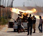 Λιβύη   Στους 200 οι νεκροί από τις μάχες κοντά στην Τρίπολη – Σύγκλιση του ΣΑ του ΟΗΕ