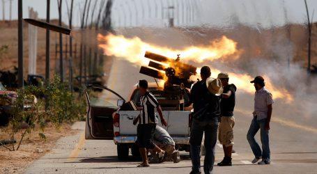 Λιβύη | Δυνάμεις του Χάφταρ: Πλησιάζουμε στην Τρίπολη