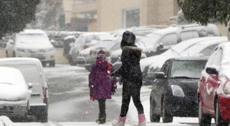 Κλειστά σχολεία σε δήμους της Δυτ. Θεσσαλίας
