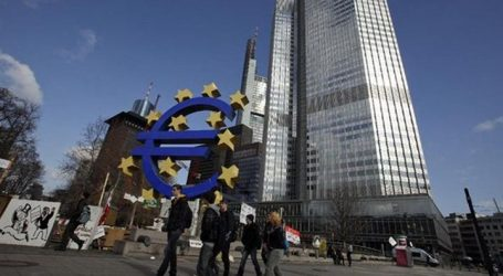 EKT: Δεν θα μετακινηθούν δραματικά τα επιτόκια στα επόμενα χρόνια