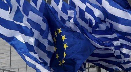 Κομισιόν: Μετα-μνημονιακή ταυτότητα για την ελληνική οικονομία στις εαρινές προβλέψεις της Κομισιόν