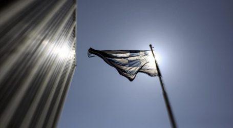 Σε μετα-μνημονιακή τροχιά η Ελλάδα | Τι δείχνουν οι εξελίξεις το ΔΝΤ και το αυξημένο πλεόνασμα