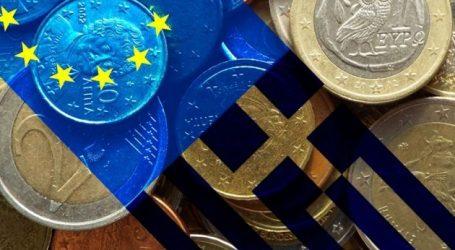 Σινγκ: Οι αποφάσεις που πάρθηκαν στο Eurogroup για το ελληνικό χρέος δεν είναι «επαρκείς»
