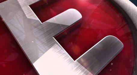 ΕΣΡ-απόφαση βόμβα: Διακόπτεται για μια εβδομάδα η μετάδοση προγράμματος από τον τηλεοπτικό σταθμό Epsilon – Πρόστιμο 300.000 ευρώ