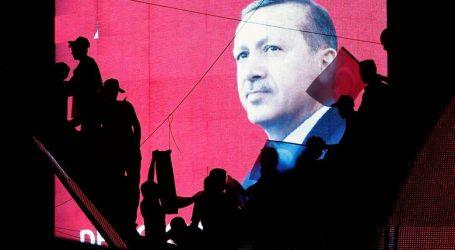 Αφιέρωμα της DW για τα 2 χρόνια από το αποτυχημένο πραξικόπημα στην Τουρκία