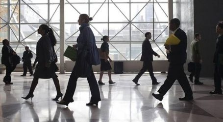 Αντίθετοι στην περαιτέρω εντατικοποίηση της εργασίας δηλώνουν αναλυτές