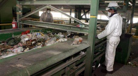 Ξεκινά άμεσα νέα δράση του ΕΣΠΑ χρηματοδότησης ΜμΕ για την επιχειρηματική αξιοποίηση αποβλήτων