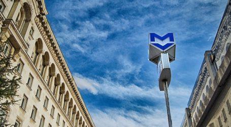 Η Βουλγαρία καταθέτει αίτημα ένταξης στον μηχανισμό ERM-2