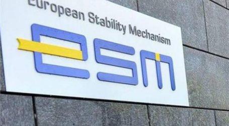 Η Επιτροπή ενεργοποιεί το μεταπρογραμματικό πλαίσιο και στηρίζει την εξομάλυνση της κατάστασης στην Ελλάδα