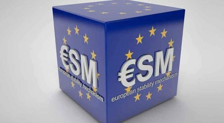 Handelsblatt: Ο ESM θα είναι πολιτικός και όχι τεχνοκρατικός μηχανισμός – Αυτό επιζητούσε και ο Σόιμπλε