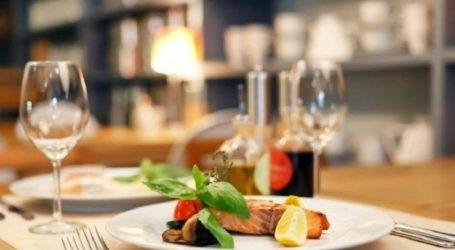 ΕΚΠΟΙΖΩ: Τα δικαιώματα των καταναλωτών όταν επισκέπτονται ταβέρνες, εστιατόρια, καφέ -μπαρ