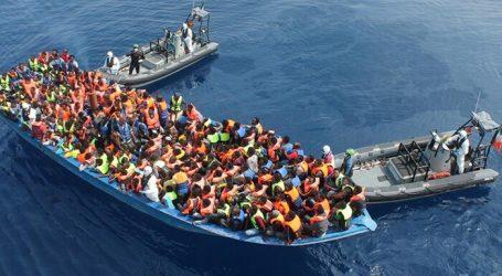 EE-προσφυγικό: Το επόμενο σημείο κρίσης η Ισπανία