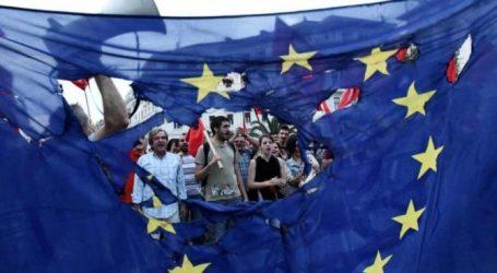 Μείωση της παραγωγικότητας στην Ελλάδα εντός των μνημονίων