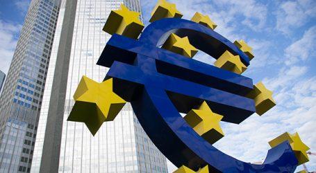 Eurostat: H βιομηχανική παραγωγή στην ευρωζώνη υποχώρησε τον Ιούλιο