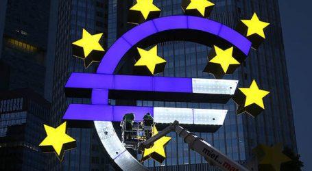 "Eυρωζώνη: ""Ποντάρει"" στην ελληνική σταθεροποίηση ως αντίβαρο στην Ιταλία"