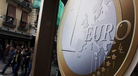 Επιδεινώνεται το οικονομικό κλίμα στην ευρωζώνη