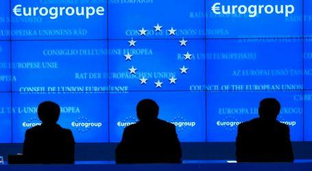 Eurogroup: Η πορεία της ελληνικής οικονομίας στο επίκεντρο