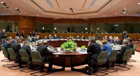 Θετικό το eurogroup για την Ελλάδα – Η ελληνική οικονομία πλήρως ενσωματωμένη στην κανονική ευρωπαϊκή δημοσιονομική διαδικασία
