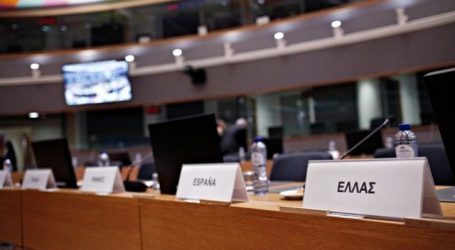 Αναβολή της περικοπής των συντάξεων το 2019 προτείνει η Κομισιόν στο EuroWorking Group