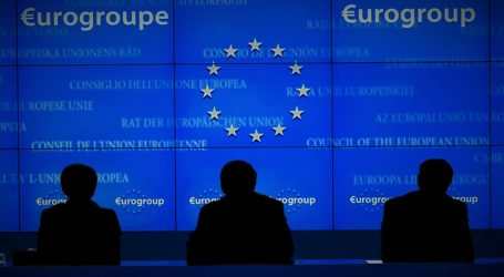Εurogroup: «Πόλεμος» της Κομισιόν κατά Γερμανίας-Ολλανδίας για τις περιοριστικές οικονομικές πολιτικές