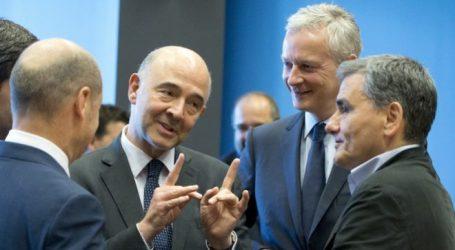 Goldman Sachs: Θετική η συμφωνία για την Ελλάδα στο eurogroup