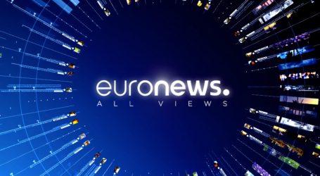 Ibiza- gate | Η Μόσχα επικρίνει το Euronews, για fake news