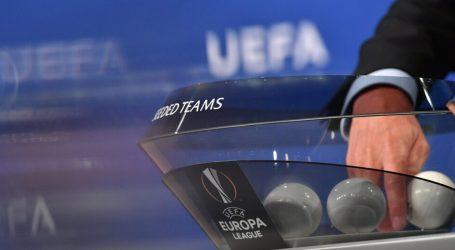 Ευρωπαϊκές διοργανώσεις: Με Βικτόρια Πλζεν ο Ολυμπιακός – Με ΑΕΛ Λεμεσού ο Άρης