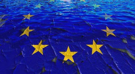 ΕΕ-Σάλτσμπουργκ-προσφυγικό: Συμφώνησαν μόνο για μια Ευρώπη-φρούριο | Ναυάγιο για την πολιτική ασύλου