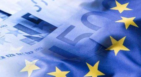 """""""Σέρνεται"""" η επιχειρηματική ανάπτυξη της ευρωζώνης"""