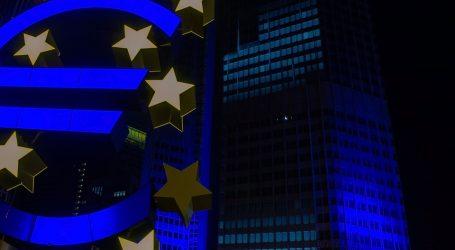 Η Ευρωπαϊκή Τραπεζική Ομοσπονδία καλεί την ΕΕ να βελτιώσει την ανταγωνιστικότητα της Ευρώπης ενόψει των επικείμενων ευρωεκλογών