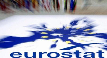 Σε συνθήκες κοινωνικού αποκλεισμού ένας στους πέντε στην ΕΕ και ένας στους τρεις στην Ελλάδα
