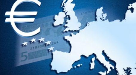 Αυξημένο ισοζύγιο τρεχουσών συναλλαγών στην ευρωζώνη