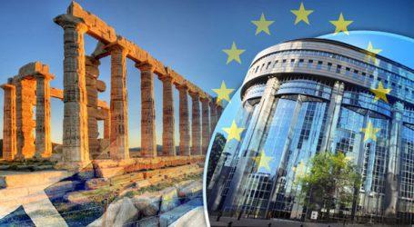 """""""Μηχανισμός αναπτυξιακής προσαρμογής"""" για το ελληνικό χρέος"""