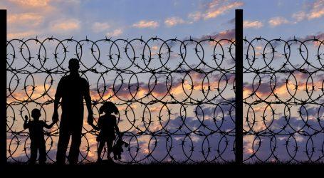 Μαρόκο: Η Ευρώπη «φρούριο» δεν είναι λύση στο προσφυγικό