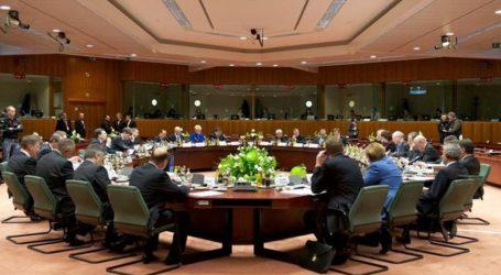 """""""Πάγος"""" στη Γερμανία στο EuroWorking Group – """"Τεχνικό ζήτημα"""" οι αποδόσεις κερδών ομολόγων στην Ελλάδα"""